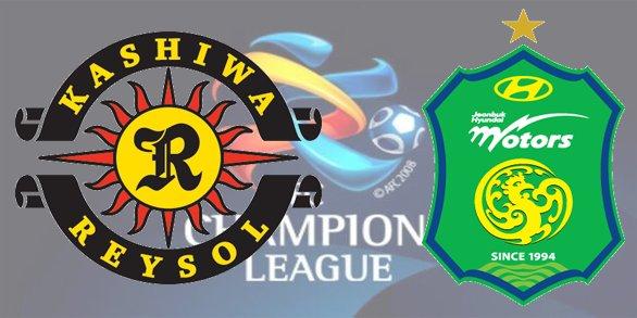Лига чемпионов АФК - 2013 - Страница 2 Fc1892248308