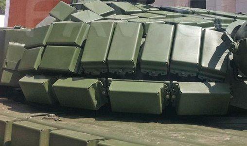 ArmyGames2019 - T-72B1 - Página 3 Defabf7e9cde