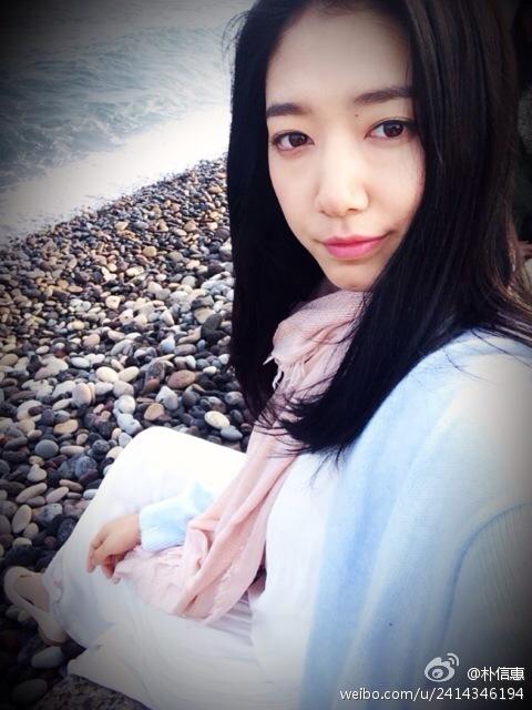 Чан Гын Сок / Jang Geun Seok / 장근석 - Страница 36 98b0e395342c