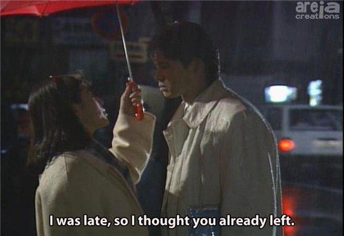 Сериалы японские - 4 - Страница 4 12b702230b37