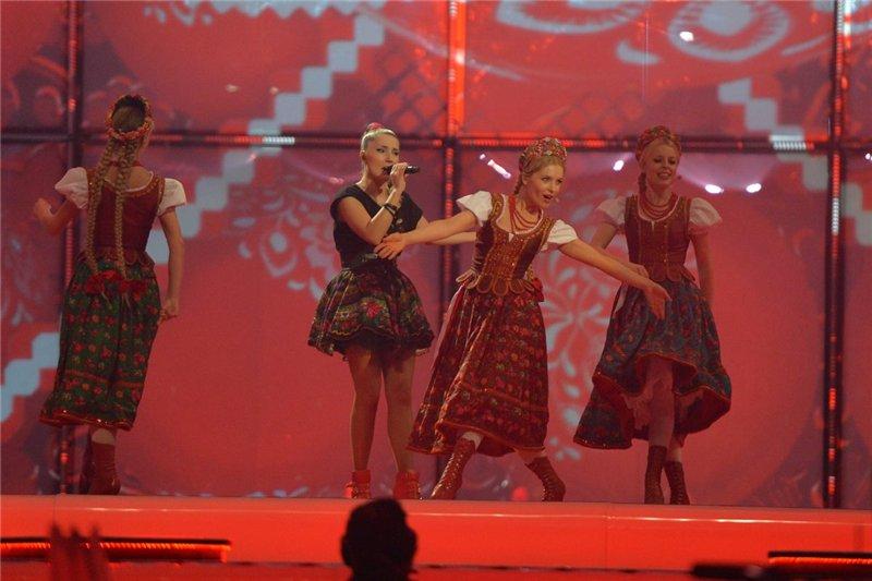 Евровидение 2014 - Страница 3 F690f87a37f6