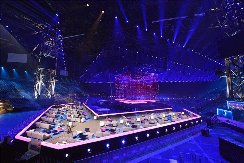 Евровидение 2014 - Страница 3 5aa2682363f9