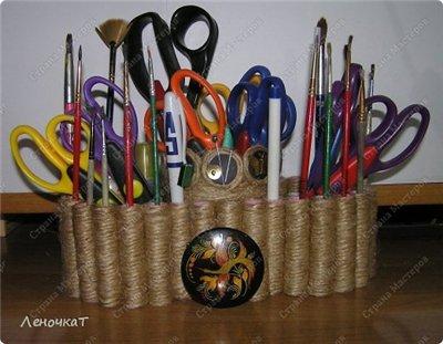 Оригинальные предметы декора   Fe64e0268176t