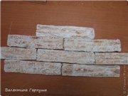 Недорогие декоративные кирпичи     D1a8f2da4c45t