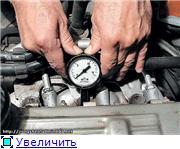 Прокладка головки двигателя 0d202d042bd0t