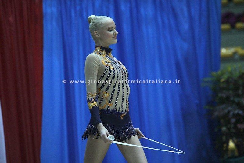 "Alexandra ""Sacha"" Solovieva - Page 2 1f7f41d3b4b3"