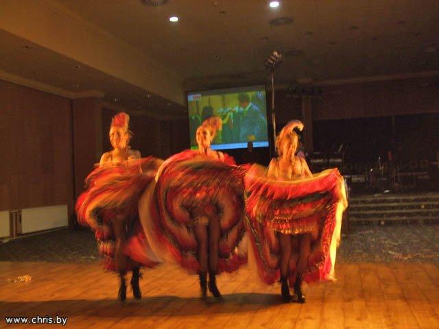Встреча Нового года 2009 -Польша-ПРАГА-Карловы Вары-Дрезден 7593b4b01a16