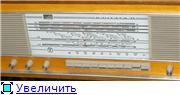 Приемники и радиолы музея 069b5ab77a50t