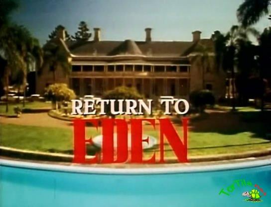 Возвращение в Эдем/Return to Eden F0f29d39a995