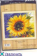 предложение Вышивальных наборов - Страница 2 24e8bce6bbf8t