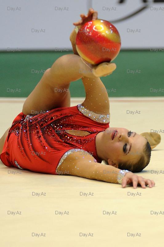 Olga Kapranova - Page 10 F8fc846c0e19