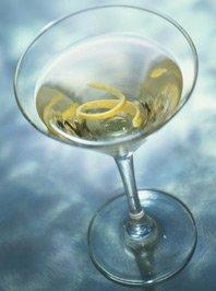 Алкогольные коктейли Ba1b266110be