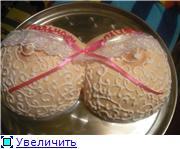 ТОРТИКИ на заказ в Симферополе - Страница 2 3b5e3881f52at