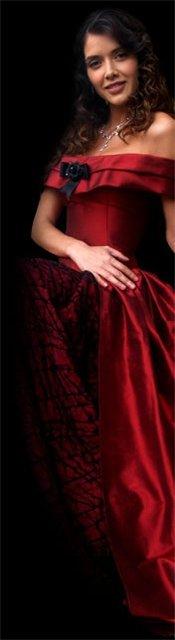 Зорро: шпага и роза/Zorro: La Espada y la Rosa 5b79f48a834a