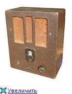 Радиоприемник СИ-235. 11cd7fbbbb89t
