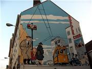Villes Belges en images / Города Бельгии 70ce8f2f0ad4t