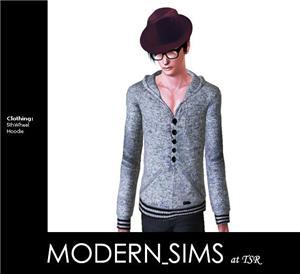Повседневная одежда (свитера, футболки, рубашки) - Страница 4 B7f9a76c4ac7t