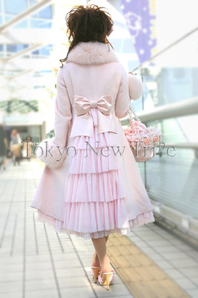 Японская мода ^^ 950170e95239