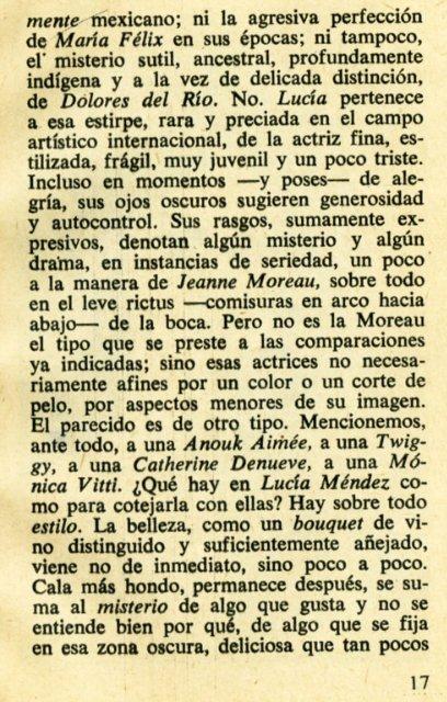 Лусия Мендес/Lucia Mendez 4 - Страница 13 B8504f1de7bc