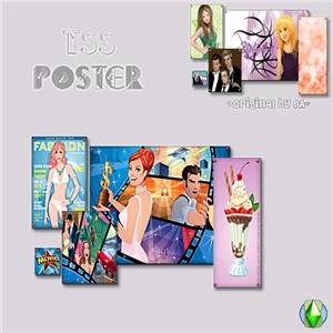 Картины, постеры - Страница 5 4b9a947929e8