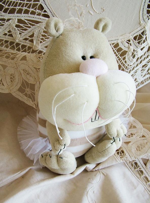 Коллекционные куклы Оксаны Ярмольник.Ручная работа, натуральные материалы. 01ab3e5dbd18