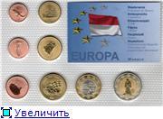 Моя маленькая коллекция монет 00463419c8b3t