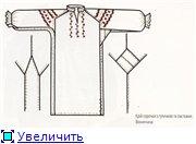 Украинские национальные костюмы 4a0888dd0f87t