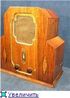 The Radio Attic - коллекции американских любителей радио. 760505df4bebt