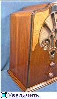 The Radio Attic - коллекции американских любителей радио. 448fab421680t