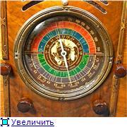 The Radio Attic - коллекции американских любителей радио. Dcfaec0321b2t