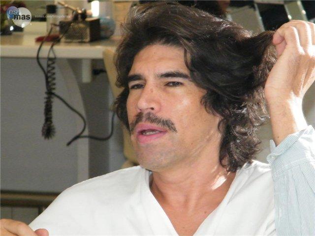 Альберто Эстрелья / Alberto Estrella B44e37aa9d37