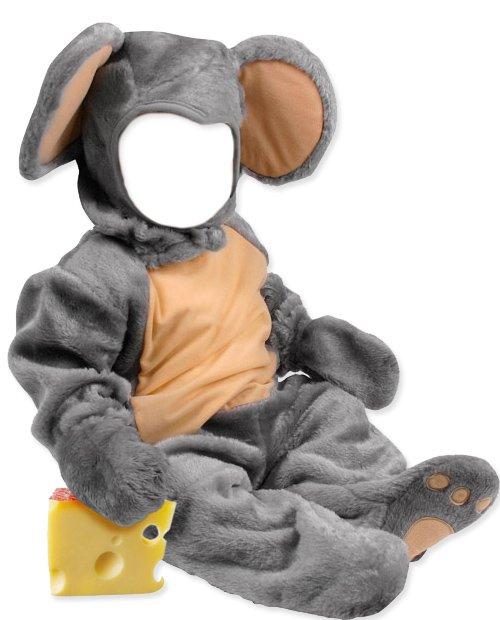 Детские костюмы Ecf464c4854c