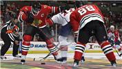 NHL 11 (2010/PAL/RUSSOUND/XBOX360) 074c67fbf6det