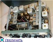"Радиостанция ""РБ-М"". 7cfa2e61c22et"