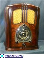 Zenith Radio Corp.; Chicago, Illinois (USA). 43facae08377t