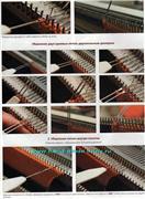 Мастер-классы по вязанию на машине - Страница 1 Ec1196db51bdt