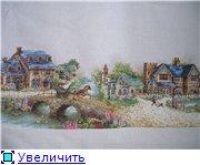 Процесс Зеленая деревенька от Olyunya - Страница 2 B7ebfd24234bt