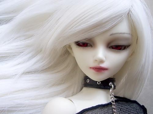 Куклы BJD - Страница 2 D0934d334150