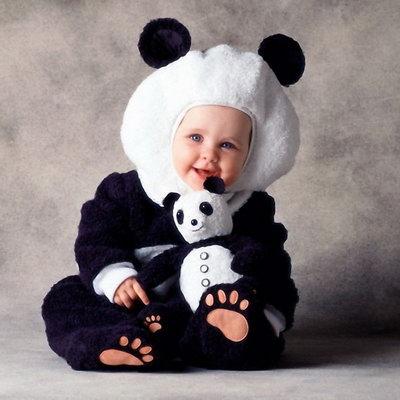 Олечку (panda) С ДНЕМ РОЖДЕНИЯ 7eec53905501