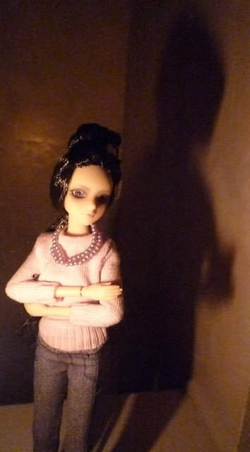 Enifer: Little Jane (J-doll) Aeeed91cc4ab