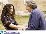 Моника Беллуччи / Monica Bellucci - Страница 4 B27c9daf669ft