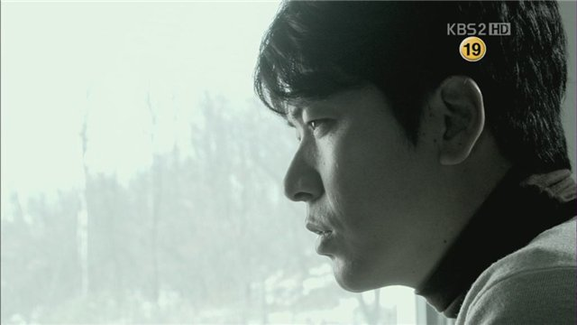 Сериалы корейские - 3 - Страница 11 8c77c0511fe0