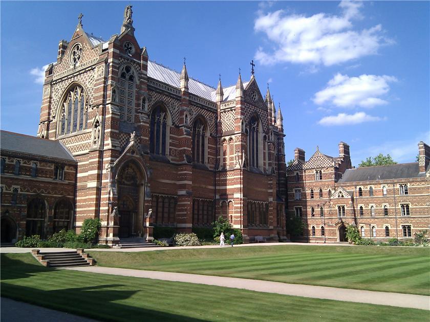 Самые красивые и известные высшие учебные заведения мира Ce702ecae330t