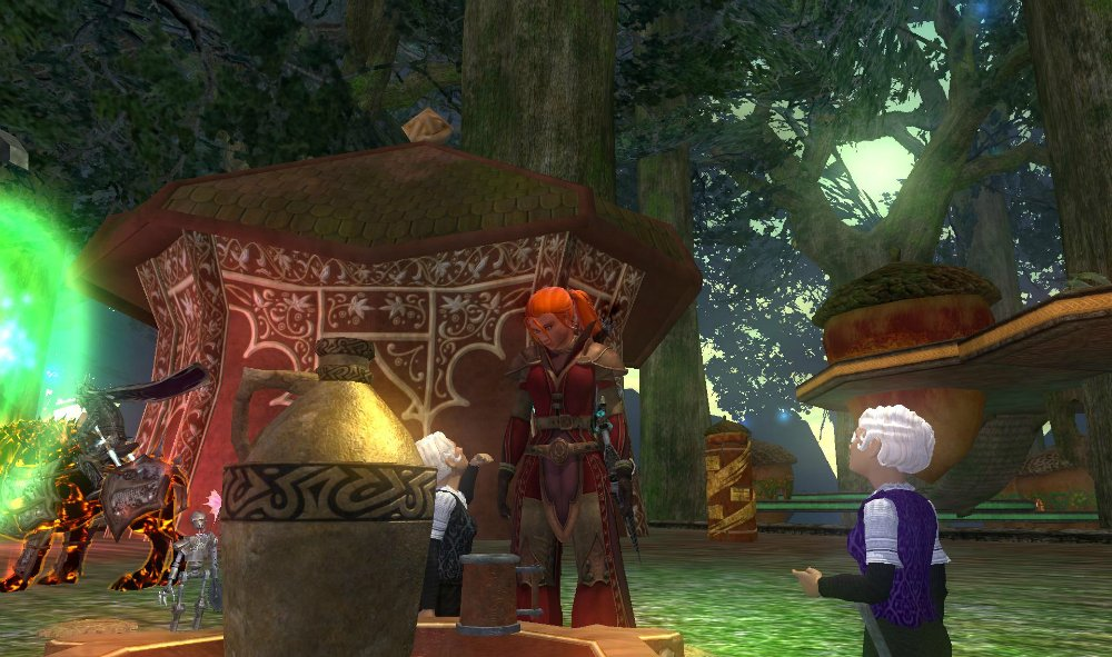 EVERQUEST (MMORG game BLOG) Ae1afd14f1b9