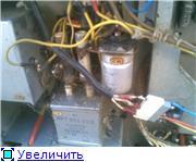 Помогите опознать радиоприемник 0907f6cccd46t