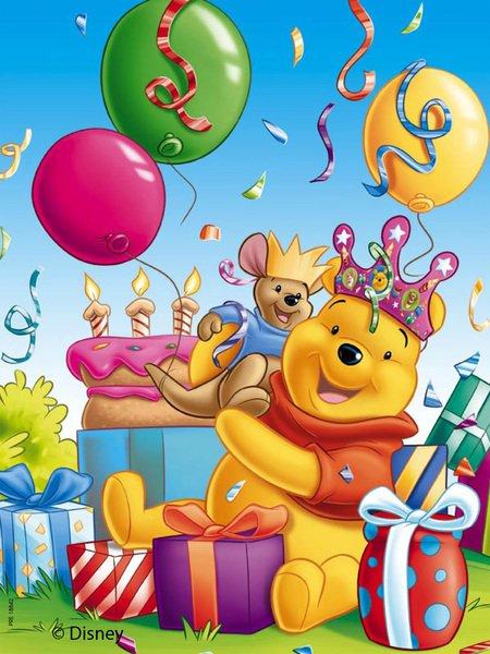 Поздравляем Петра (Kassiopea) с днем рождения!!!!! 7963bfb05f70