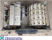 """Радиоприемник """"АС-2"""". E100fae6db12t"""