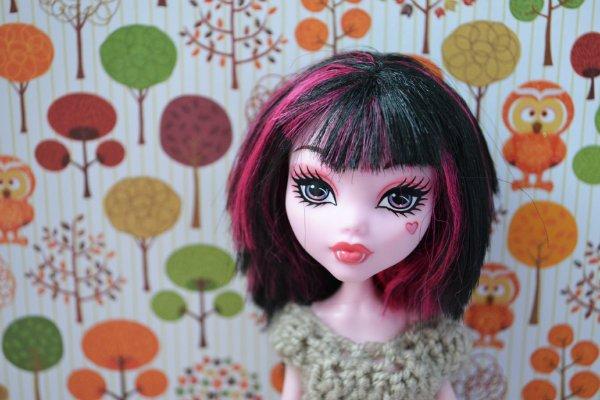Akane: my dolls. - Page 10 E94af6582997