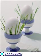 Идеи Декора яиц к Пасхе Cb06959df7c7t