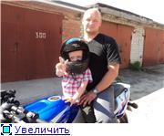 Наши МОТО_ФОТО и ВИДЕО - Страница 6 4207ee49c3cat